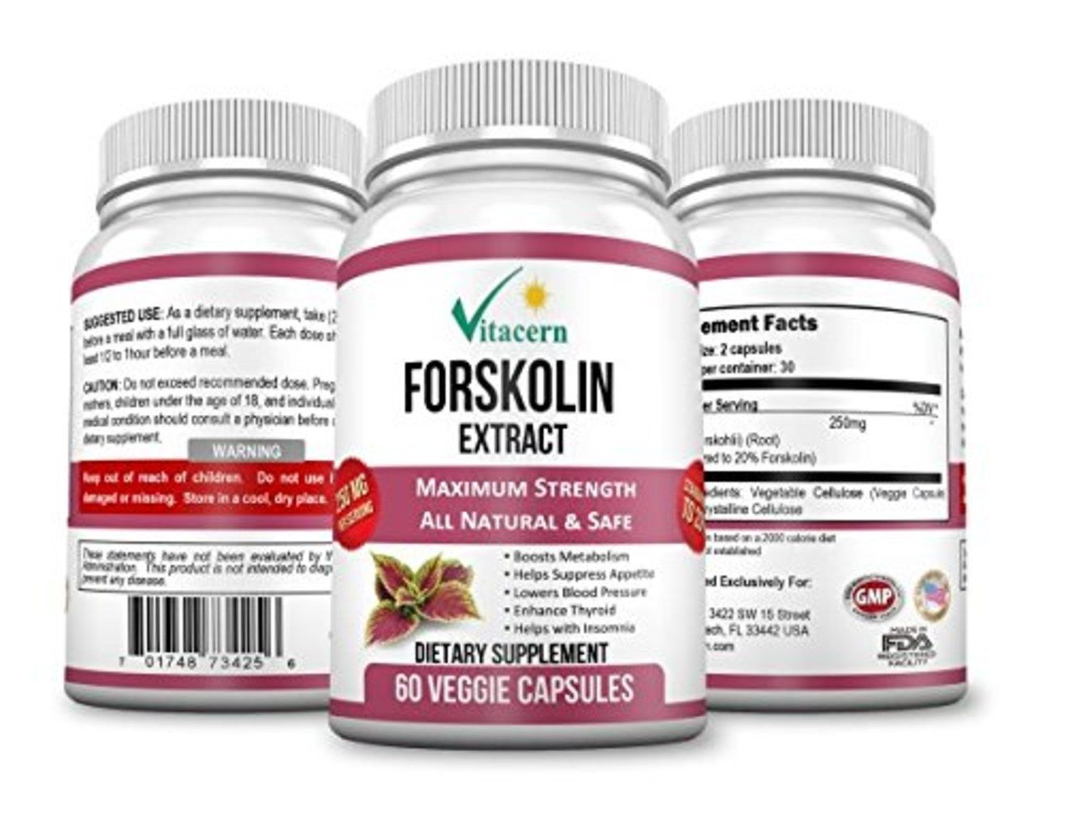 Pure_Forskolin_Extract_250mg_per_serving