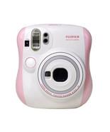 Pink Colour FujiFilm Fuji Instax Mini 25 Instan... - $112.99