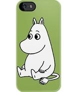 Uzma Trends iPhone 5C   Case Cover SITTING MOOM... - $9.99