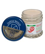 Authentic St. Dalfour Gold Seal EXCEL Beauty Wh... - $22.76