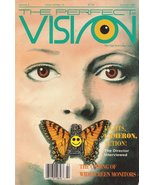 The Perfect Vision Magazine Vol 4 Issue 14~Summ... - $8.00