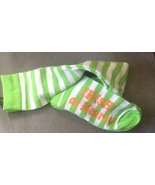1 Pair Ladies Women's St. Patrick's Day Irish a... - $4.99
