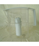 Water Filter Pitcher by Pur Plus Water - $20.00