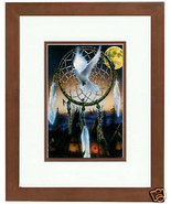 Dreamcatcher Dreams by David Penfound Native Am... - $44.54