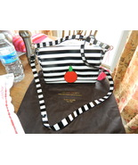 Kate Spade Darcel X Ksny handbag crossbody bag ... - $198.00