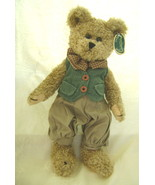Andy, The Bearington Collection - $18.00