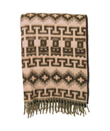 Wholesale Pack Three Blanket Throw Warm Light B... - £72.21 GBP