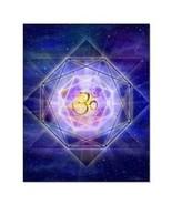 Flow Reiki System (Healing, Love, Prosperity, P... - $60.00