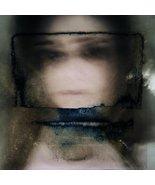 Mirror_by_partiallyhere-d7zodgf_thumbtall