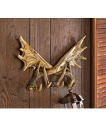 Country Cabin Wall Hooks - $25.00