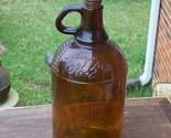 Brown_bottle_005_thumb155_crop