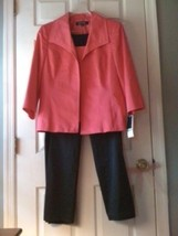 Kasper_sz_16_pink_3_pc_pantsuit_thumb200