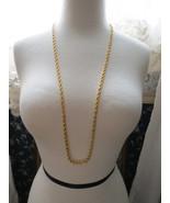 Aurum Clad Gold Plated 35