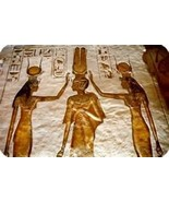 Egyptian Energies Reiki ~ 13 Modalities And 17 ... - $20.00