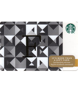 Starbucks 2014 Monogram F Collectible Gift Card... - $3.99