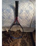 Head Standard Oversize  Constant Beam Tennis Ra... - $15.00