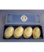 Avon Cameo Hostess Soap Set Package 4 Per Box I... - $10.00