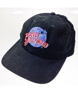 Planet Hollywood 1995 Myrtle Beach Florida Blac... - $19.78