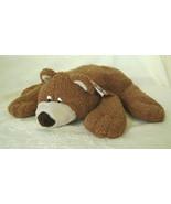 Honey, Fluffa-Lump Bear, Papel Giftware - $20.00