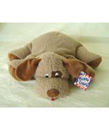 Bow-Wow Fluffa-Lump Puppy - $20.00