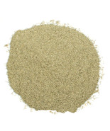 Lemongrass Powder - $1.50
