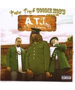 A-Town Legend, Vol. 2 by Pastor Troy - New Seal... - $15.99