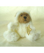 Snow Angel Bear - $16.00