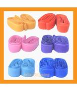 4 Velcro Tape Sew on Hook Loop 1
