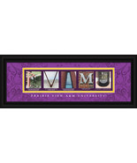 Prairie View A&M University Officially Licensed... - $36.54