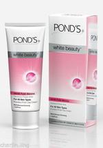 Pond's White Beauty Face Cream Korean Ginseng F... - $12.63