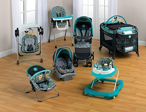 Baby Bundle Collection Baby Gear Bundle Collection