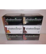 Shakeology Beachbody Protein Shake Mix Powder 2... - $169.99
