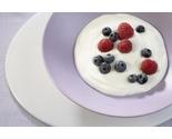 Another_yogurt_thumb155_crop
