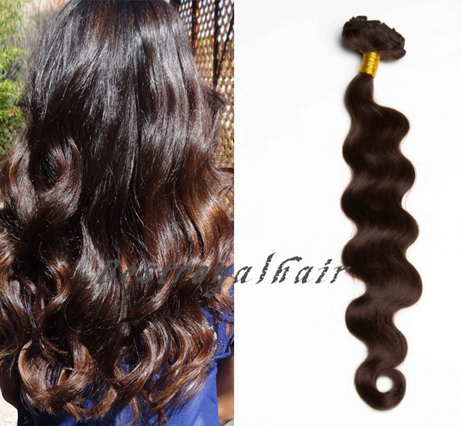 Curly hair extensions nz indian remy hair curly hair extensions nz 41 pmusecretfo Images