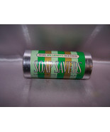Avon Lifesaver Soap Set Spearmint Scented Vinta... - $3.50