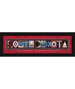 University of South Dakota Officially Licensed ... - $36.95
