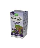 Sambucus Original Lozenges (30 Lozenges) - $39.95