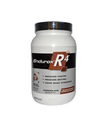 R4 Recovery Drink Chocolate (1x4.63 Lbs) - $94.95