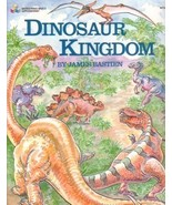 Dinosaur Kingdom Level 2-3 Solo Piano James Bas... - $4.45