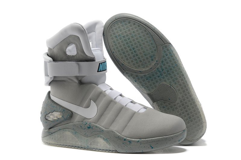 Buy nike mag shoes for sale cheap   up to 35% Discounts a6f0099bb