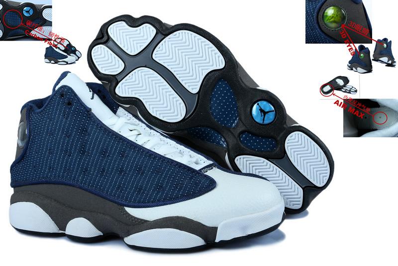 20 jordan shoes