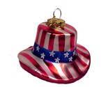 86721a_blown_glass_christmas_tree_ornament_usa_us_flag_patriotic_thumb155_crop