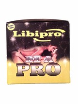 Libipro Super 1800 Maximum Strength Formula Mal... - $69.99