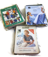56 L.L. Bean Freeport Studio Catalog Catalogs F... - $50.00