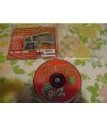 Frogger 2: Swampy's Revenge  (PlayStation, 2000) - $9.40