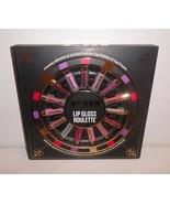 Buxom Roulette 15pc Mini Full-On Lip Polish Cre... - $129.99