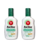 Bayer Bactine Pain Relieving Cleansing Spray 2 ... - $19.65
