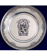 Pewter_display_plate_thumbtall