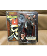 Pirates of the Caribbean Series 1 Will Turner 7... - $23.76