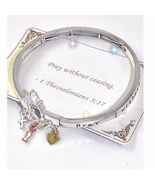 Pray without Ceasing 1 Thessalonians 3:17 Inspi... - $14.84